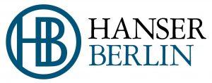 HanserBerlin_Logo_schmal-300x118.jpg