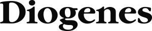 diogeneslogo-300x62.jpg