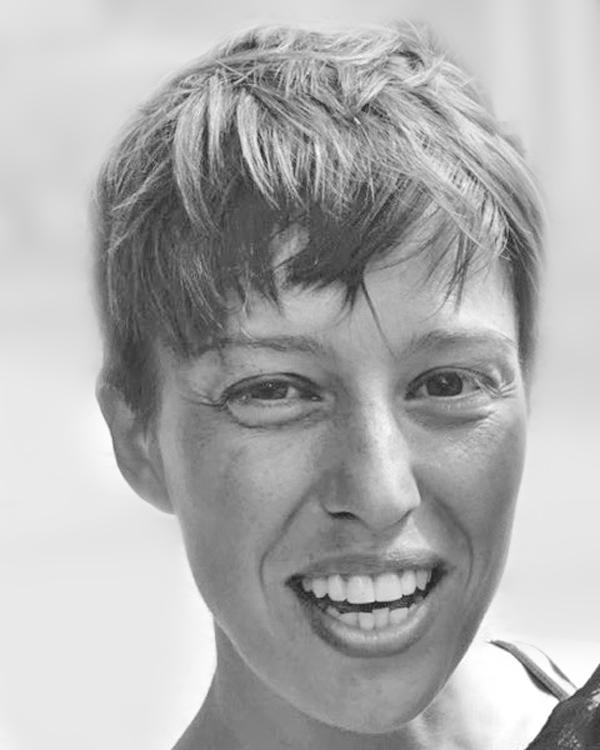 Kati Hertzsch