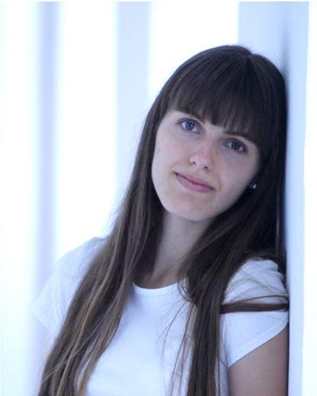 LarissaHieber