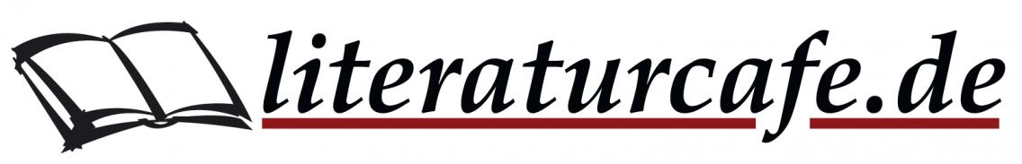 100820_logo_literaturcafe_2_01211103-2-15-2