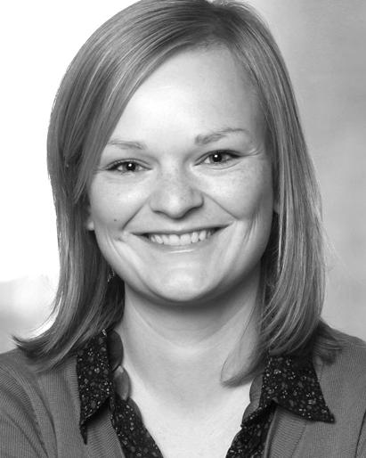 Carina Mathern